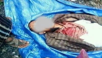 """إب: قيادي حوثي يقتل شقيقه في """"المخادر"""" ومقتل شيخ مؤتمري في """"السبرة""""(أسماء)"""