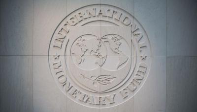 """""""النقد الدولي"""" يوافق على إقراض مصر 2 مليار دولار"""
