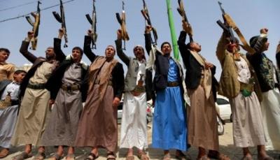 تقرير أمريكي: لا حل يلوح بالأفق للأزمة اليمنية رغم توقف المعارك مؤقتاً بالحديدة (ترجمة خاصة)