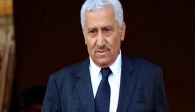 وزير الصحة يوجه بإرسال أدوية ومستلزمات طبية طارئة لمحافظة البيضاء