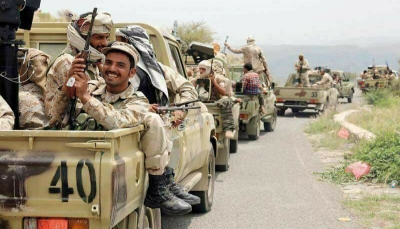 نيويورك تايمز: لهذا السبب أوقفت الإمارات معركة تحرير الحديدة