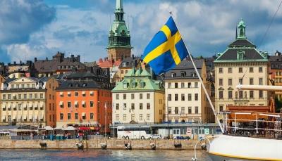 أجندات متباينة لطرفي مشاورات السويد اليمنية