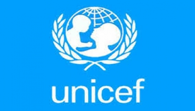 منظمة اليونسيف: 11 مليون طفل في اليمن بحاجة إلى مساعدات عاجلة