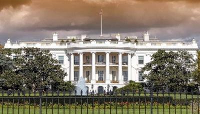 واشنطن تمدد إقامة اليمنيين 18 شهرا