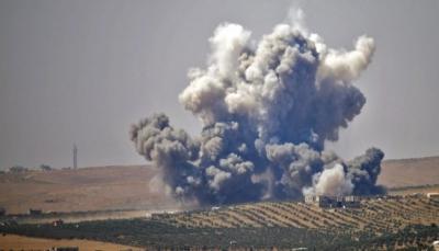 هل تقترب الفصائل المعارضة وروسيا من اتفاق في الجنوب السوري؟