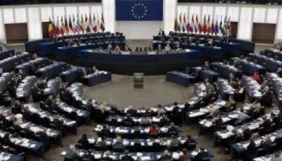 البرلمان الأوروبي يعقد جلسة استماع للاطلاع على الأزمة الانسانية في اليمن