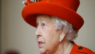 """شجرة عائلة الملكة """"إليزابيث"""" البريطانية تمتد إلى النبي محمد"""
