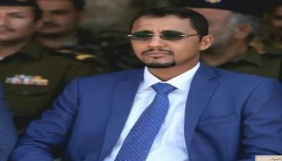 """مسؤول محلي: تهديدات الحوثيون باستهداف الملاحة الدولية """"صفعة"""" للمجتمع الدولي"""