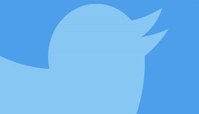 """تعرف غرائب الزعماء في موقع """"تويتر"""""""