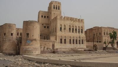 «إيسيسكو» تندد بنهب الحوثيين مكتبة زبيد التاريخية
