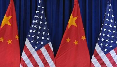 واشنطن وبكين.. انطلاق الرشقة الأولى لحرب تجارية عالمية