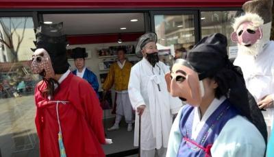 لماذا يكره الكوريون الجنوبيون المهاجرين اليمنيين؟