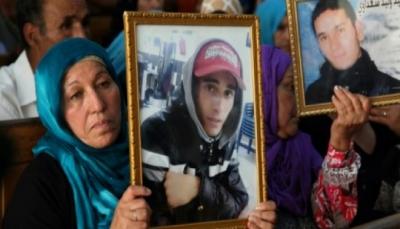 القضاء المتخصص يبدأ النظر في قضية ضحايا الثورة التونسية