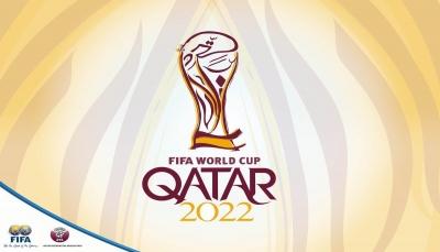 رسميا.. الفيفا يقرر إنطلاق مونديال قطر في 21 نوفمبر