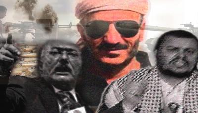 سفير أمريكي سابق في اليمن: عائلة صالح تتحمل مسئولية إراقة دماء اليمنيين في هذه الحرب