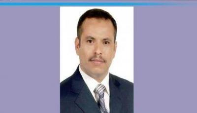 الحوثيون يختطفون أكاديميا في جامعة إب أثناء سفره لاستلام راتبه