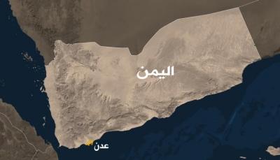 """اغتيال عاقل السوق المركزي في """"الشيخ عثمان"""" بعدن"""