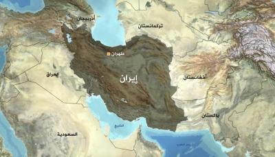 إيران: ندعم أي مبادرة لإنهاء الحرب باليمن عبر الحوار والحل السياسي