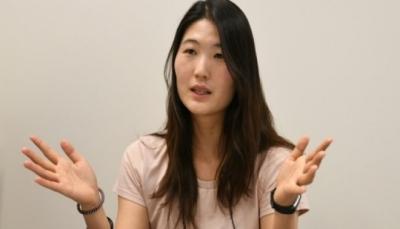 اغتصاب وضرب.. عذاب الرياضيات الشابات في كوريا الجنوبية