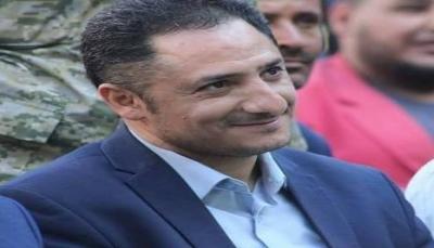 """عصابة مسلحة تتبع القيادي الحوثي """"أشرف المتوكل"""" تختطف طفل في مدينة """"إب"""""""