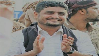 """نجاة نائب مدير أمن عدن """"العقيد الكازمي"""" من محاولة اغتيال ونقله إلى المستشفى"""
