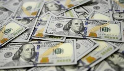 لوقف انهيار العملة.. السعودية تقدم منحة نقدية للبنك المركزي اليمني