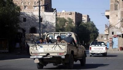"""""""فوكس نيوز"""" الأمريكية تكشف أن المخدرات والسحر يبقى المقاتلين الحوثيين صامدين شرق صنعاء (ترجمة خاصة)"""