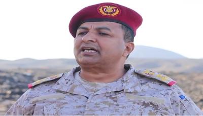 مجلي: خبراء إيرانيون يدربون الحوثيين بالحديدة على تفخيخ خطوط الملاحة الدولية