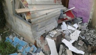 سوريا: 250 قتيلاً حصيلة هجمات تنظيم داعش على السويداء