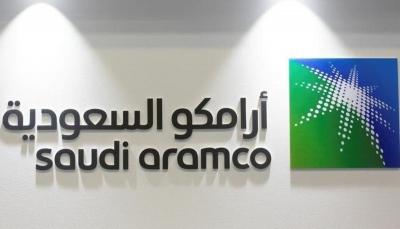 """""""أرامكو السعودية"""" تعلق تصدير النفط عبر مضيق باب المندب مؤقتا"""