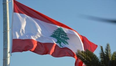 """الخارجية اللبنانية ترد على احتجاج اليمن بشأن تدخلات """"حزب الله"""""""