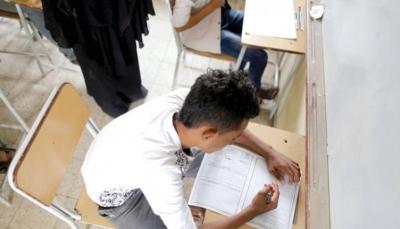 """مساعٍ حوثية لاستكمال حوثنة """"المناهج التعليمية"""" قبيل انطلاق العام الدراسي الجديد"""