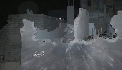 تعز: اشتباكات عنيفة ومليشيا الحوثي تقصف الأحياء السكنية