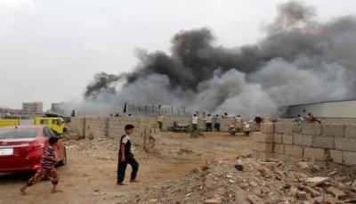 ميدل إيست آي: كيف تدمر الإمارات العربية المتحدة اليمن؟ (ترجمة خاصة)