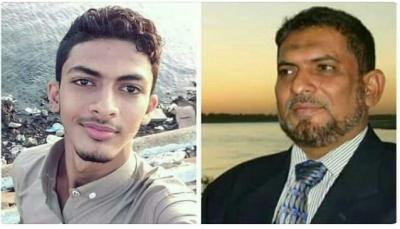 """الرئيس هادي يوجه بعلاج نجل القيادي في حزب الإصلاح """"عارف أحمد"""" على نفقة الدولة"""