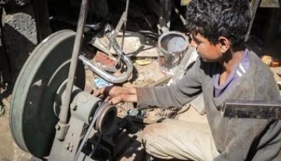 الإتحاد الأوروبي يعلن تقديم مبلغ 10 ملايين يورو لإعادة ترميم تراث اليمن