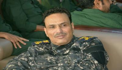 """مسئول في الداخلية لـ""""يمن شباب"""": نتعرض لمؤامرة كبيرة وننتظر التفاهمات الأمنية مع الإمارات"""