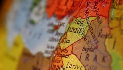 سوريا: المعارضة تشكل أكبر كيان عسكري ضد النظام