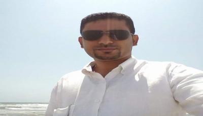 """عدن: إصابة رئيس نيابة المنصورة بطلق ناري وأنباء تقول أنه """"حادث عَرَضي"""""""