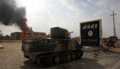 محاكمة ثمانية عراقيين من عائلة واحدة أعدموا 370 شخص وألقوهم في حفرة