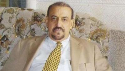 قيادي مؤتمري يدعو حزب الإصلاح للتوحد ضد مليشيا الحوثي