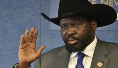 سلفا كير: اتفاق السلام الجديد في جنوب السودان لن ينهار
