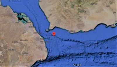 أدوار متوقعة للسواحل اليمنية لمواجهة التحكمات الإيرانية في مضيق هرمز (تحليل خاص)