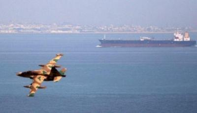 الحرس الثوري الإيراني يقول إنه أجرى مناورات عسكرية في الخليج