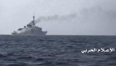 باحثون أمريكيون: على أمريكا الاستعداد لشنّ ضربات على الحوثيين في الحديدة لتأمين الممر البحري