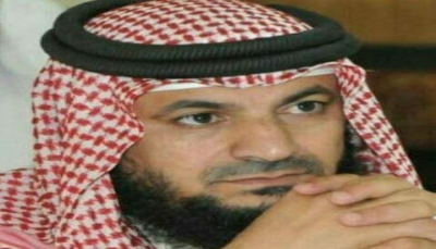 اختطاف إمام مسجد يمني في البحرين وقتله ثم تقطيعه ووضعه بأكياس