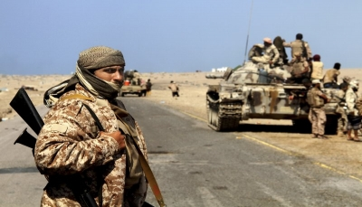 """""""أسوشيتد برس"""" تكشف كيف تبرم الإمارات الصفقات مع مقاتلي تنظيم القاعدة ليرحلو؟ (ترجمة خاصة)"""