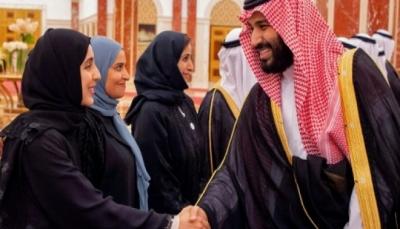 السعودية تطرد سفير كندا بعد انتقاد أوتاوا لها بشأن حقوق الإنسان