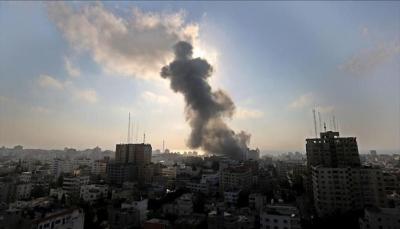 """رغم """"مفاوضات التهدئة"""" في غزة.. سيناريوهات """"التصعيد"""" ما تزال مطروحة"""