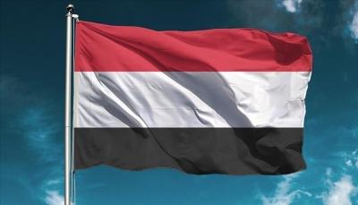 اليمن يعرب عن رفضه المطلق لأي مساس بسيادة السعودية